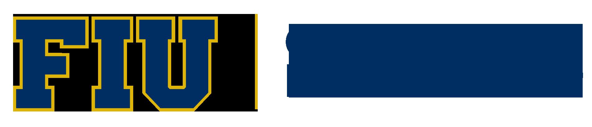 FIU Office of Internal Audit